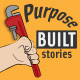 purpose built stories icon